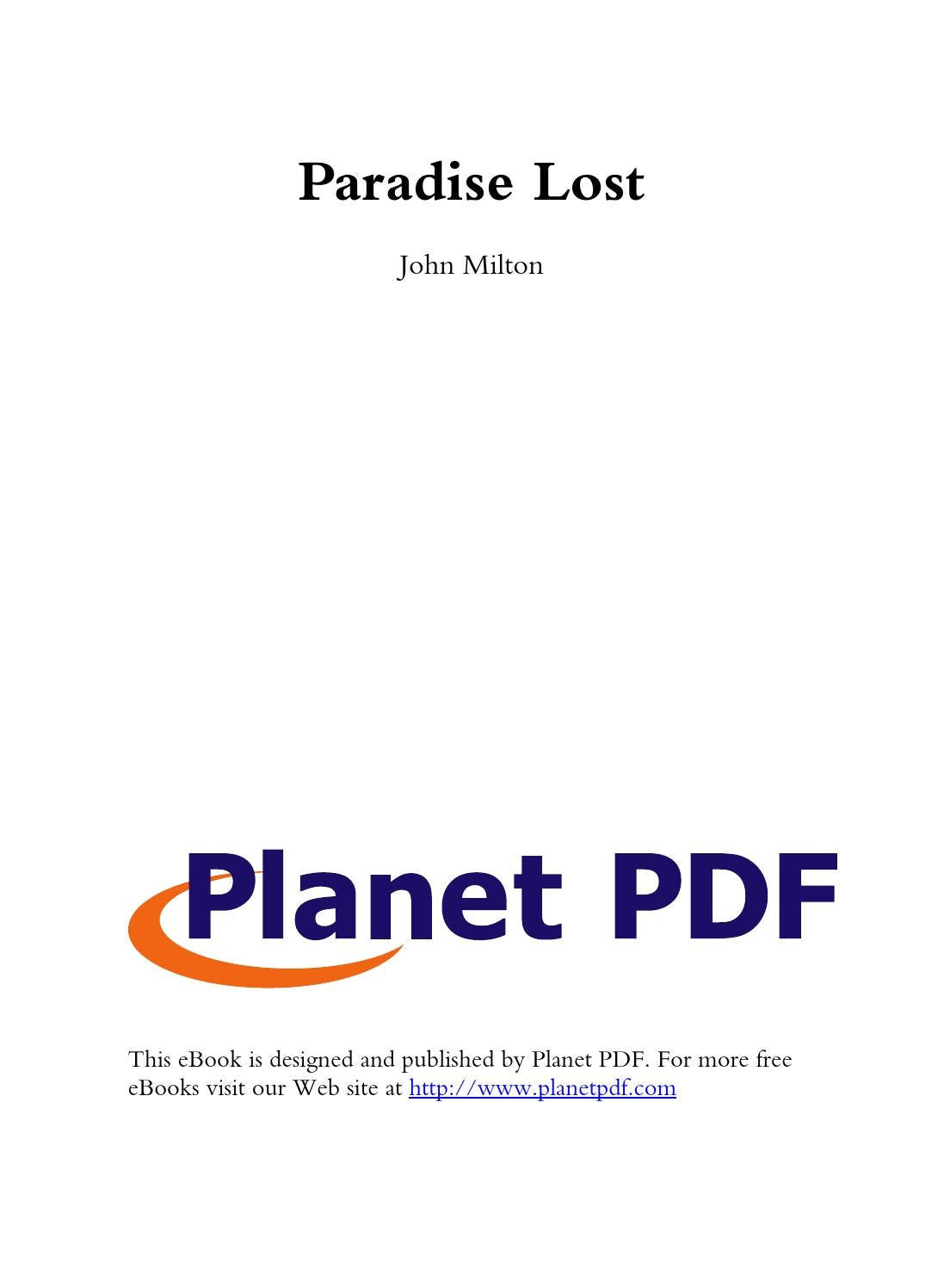 Buy essay online cheap epic characteristics of paradise lost