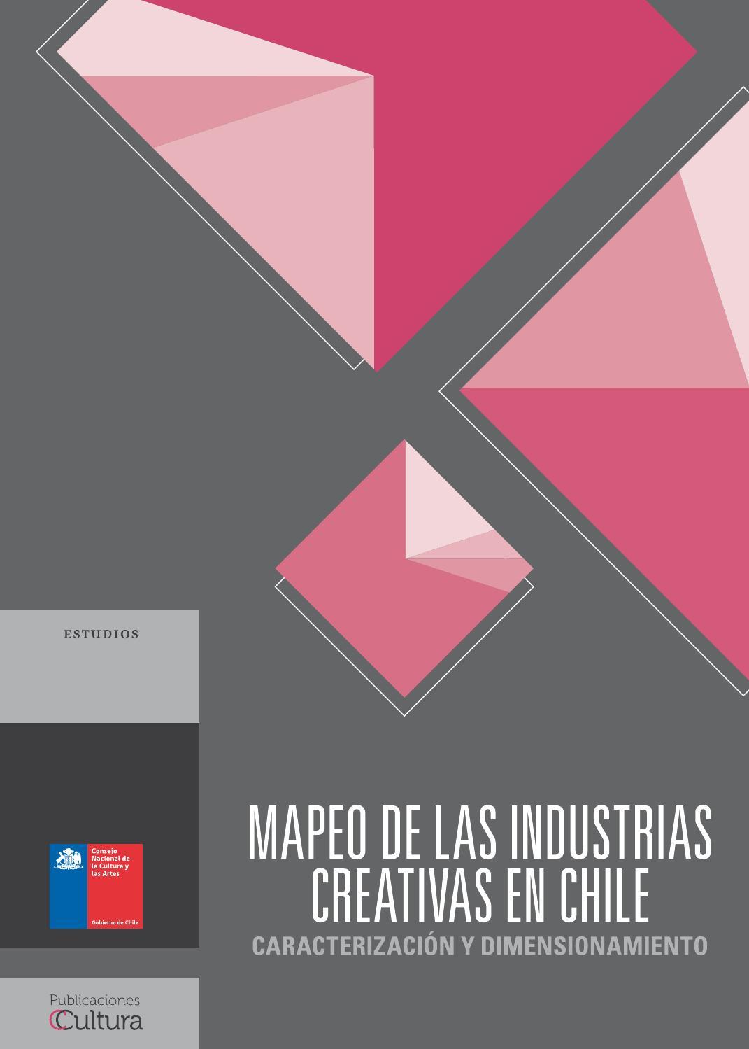 Cosas Interesantes Sin Clasificacion - Magazine cover