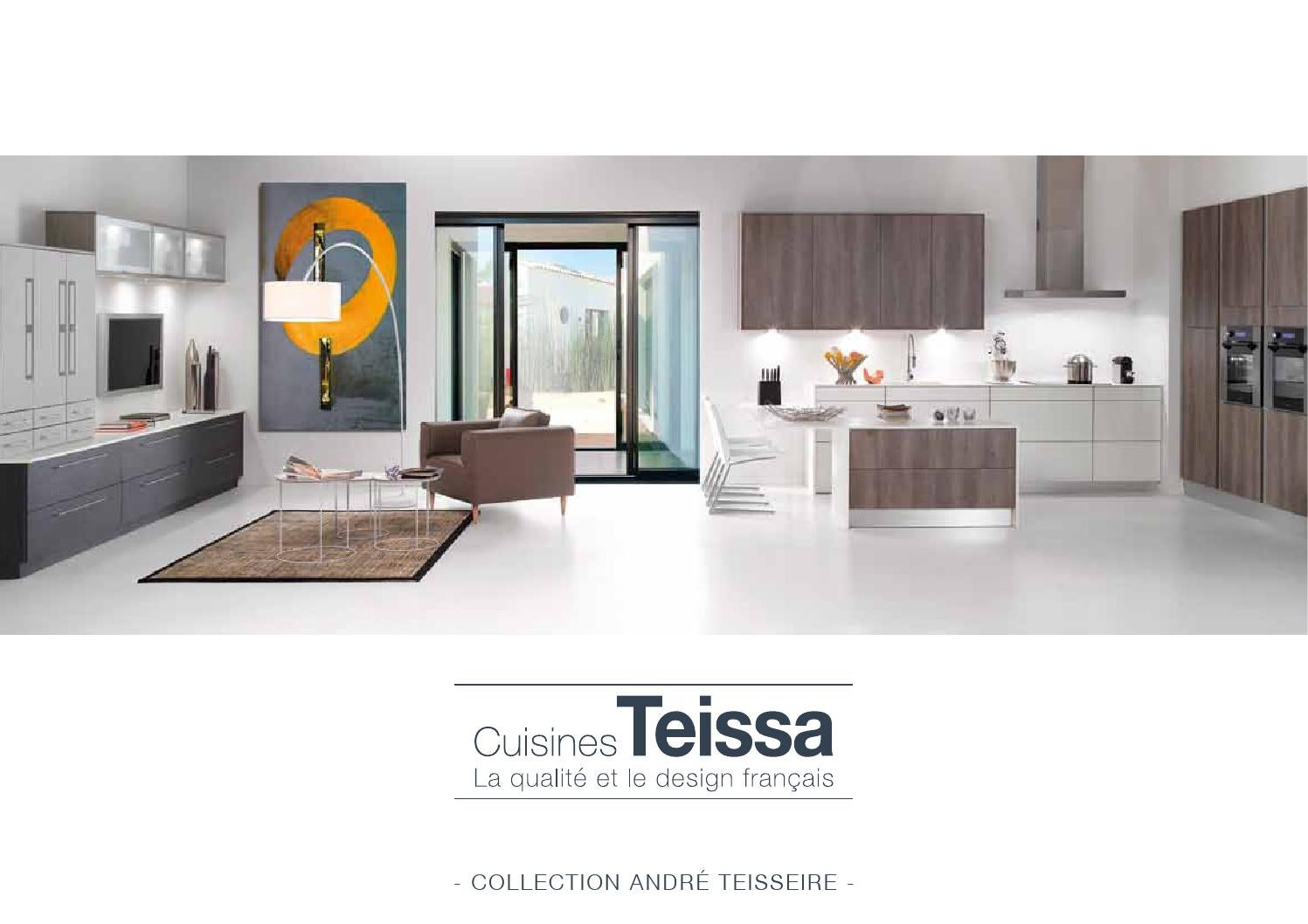 catalogue teissa 2013 297x210 by teissa issuu. Black Bedroom Furniture Sets. Home Design Ideas
