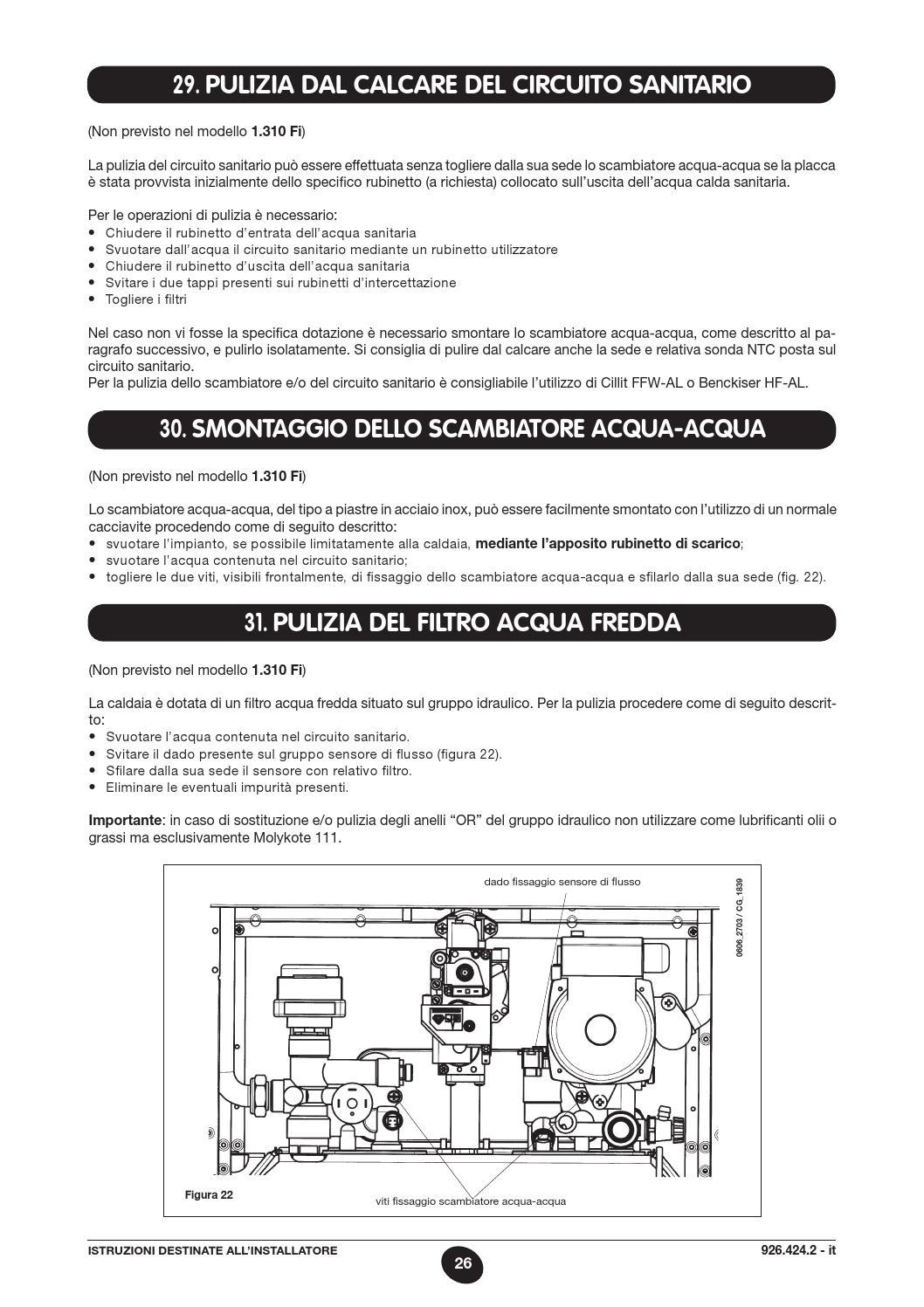 Manuale inglesina otutto 2012 election