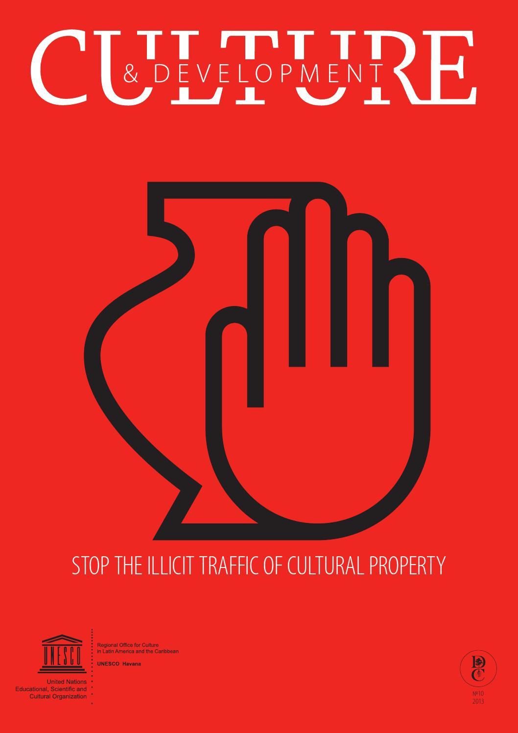www.unesco.org