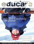 Educare 2014 nummer 1