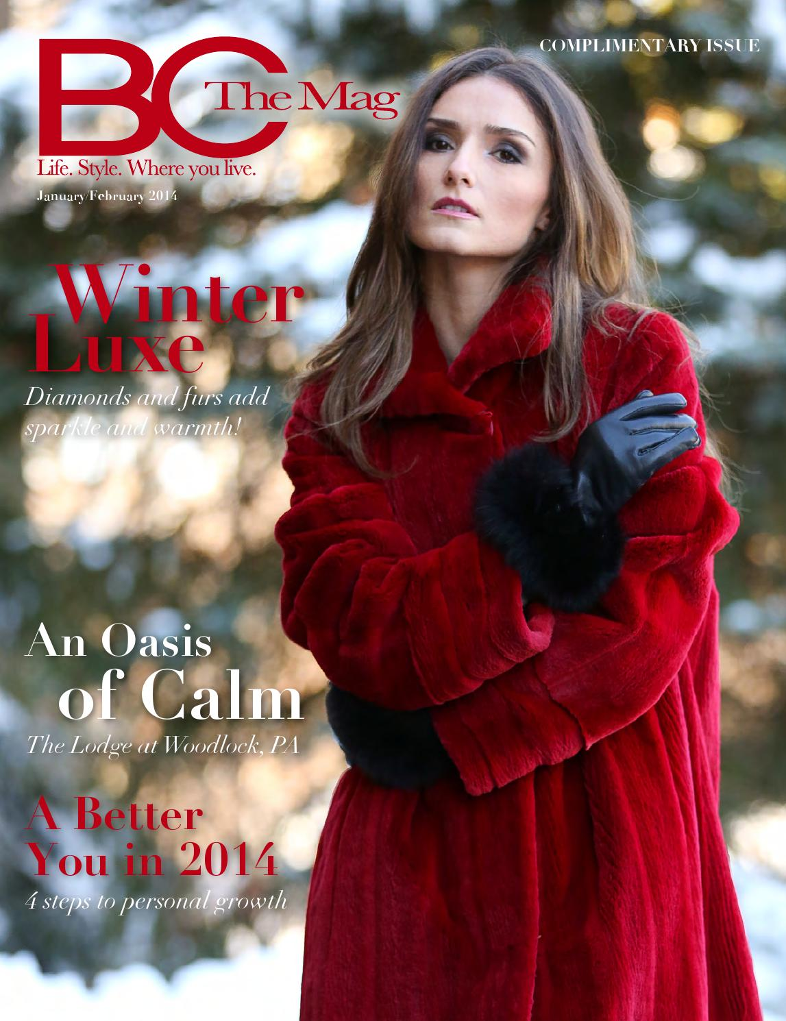 bc the mag late spring by bergen county the magazine issuu bc the mag 2014