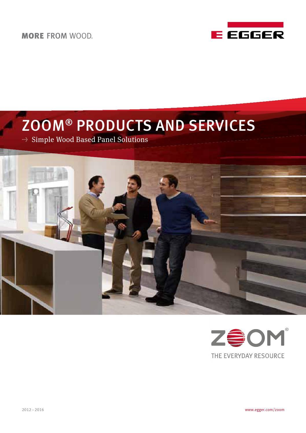 egger floorliner business plan