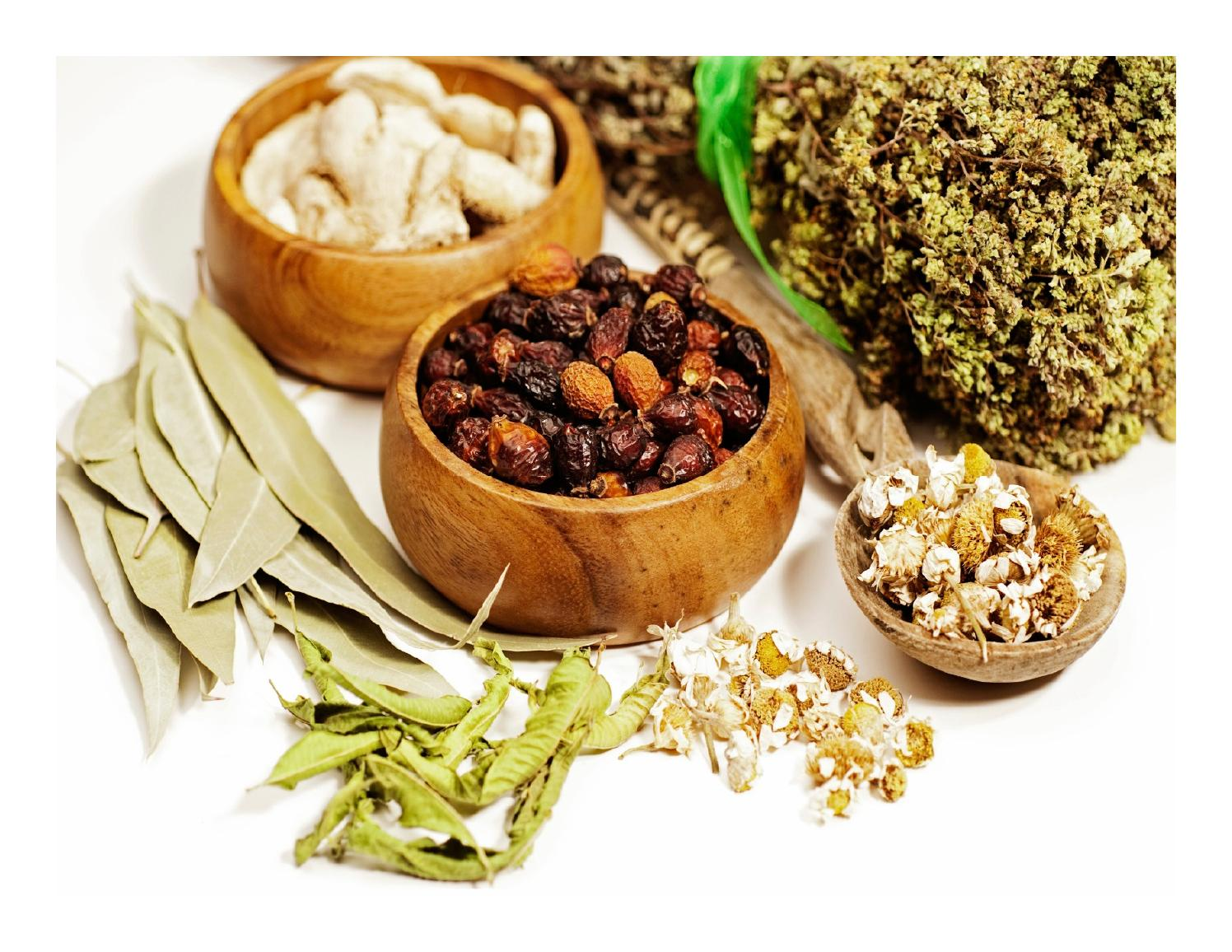 Средств анародной медицины для похудения
