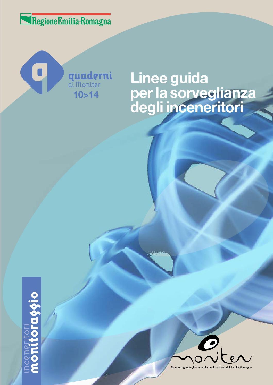 linee guida alla redazione del business plan cndcec