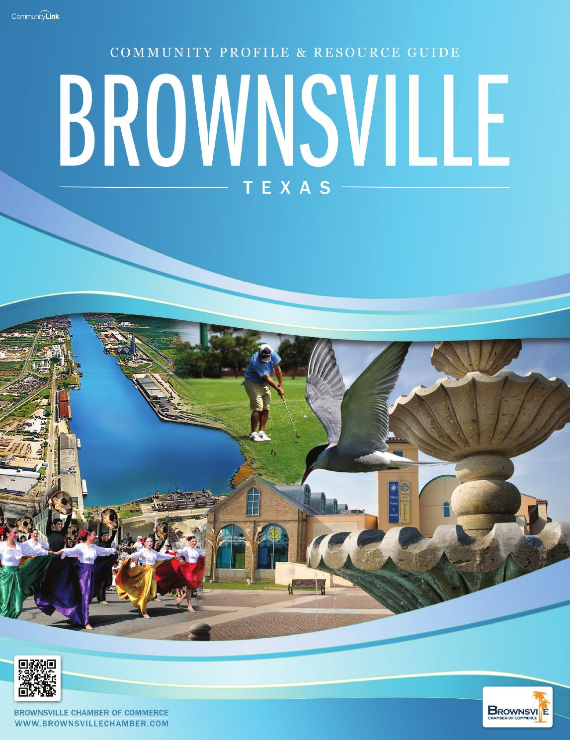 Lacks Furniture Brownsville Tx #38: Brownsville, TX 2010 Membership Directory And Community Profile By CommunityLink - Issuu