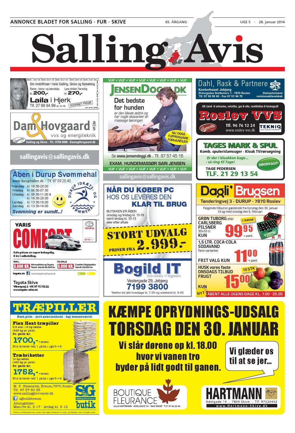 sallingavis docs salling avis