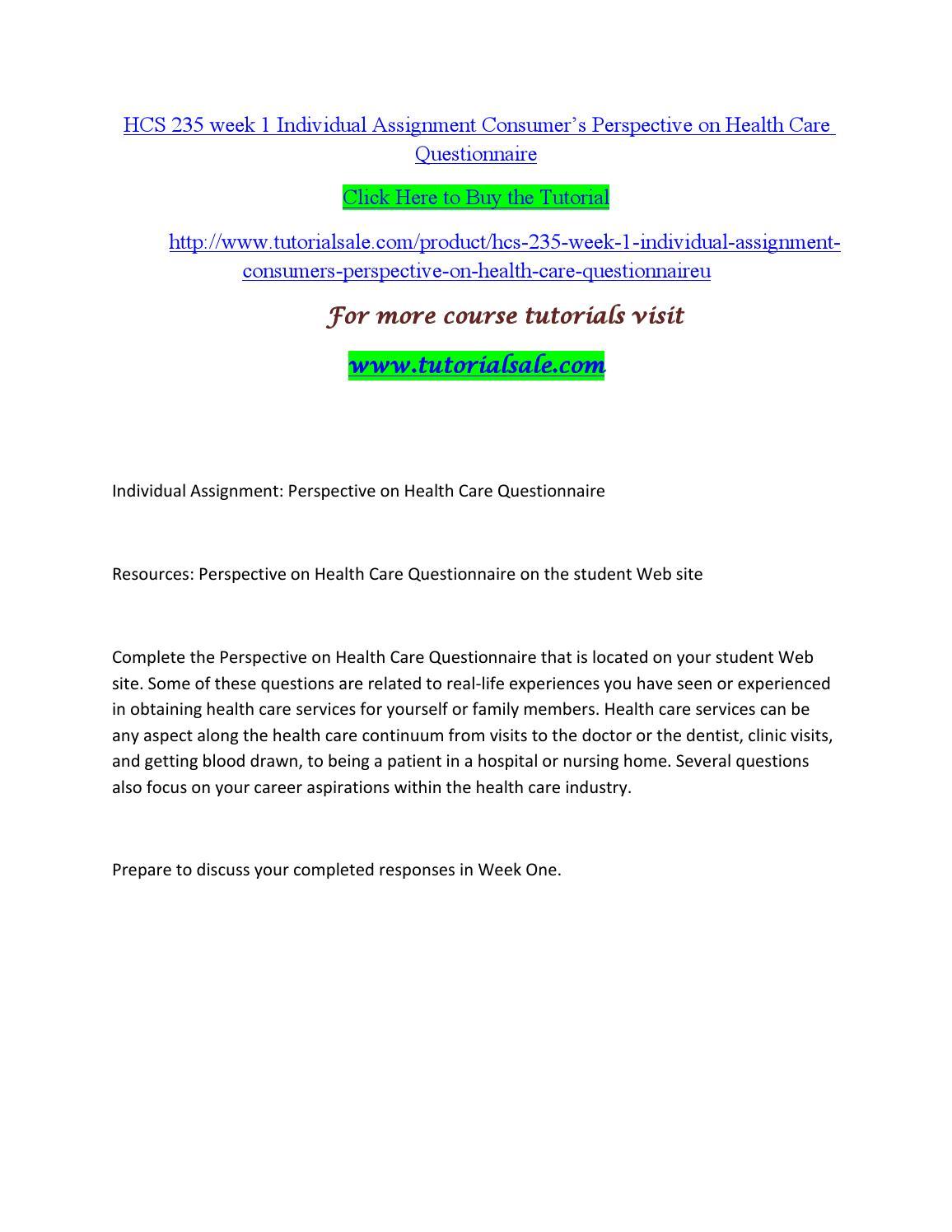 dissertation philosophie quaime-t-on dans lamour
