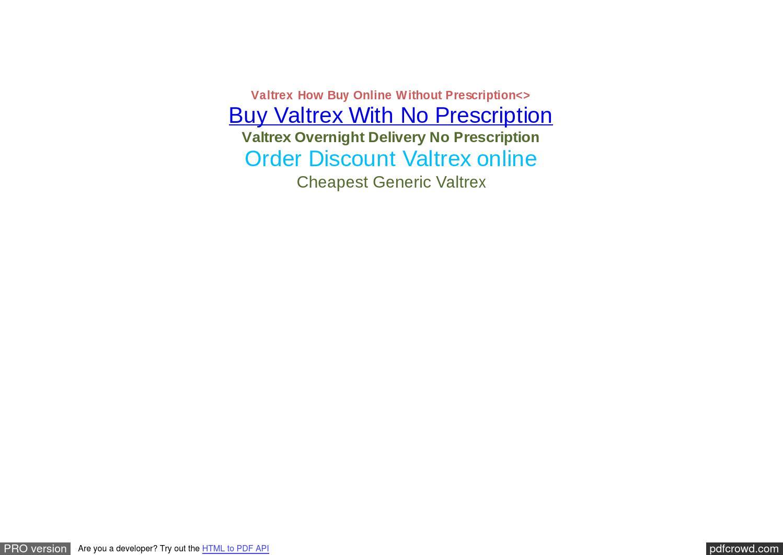 viagra yellow pills