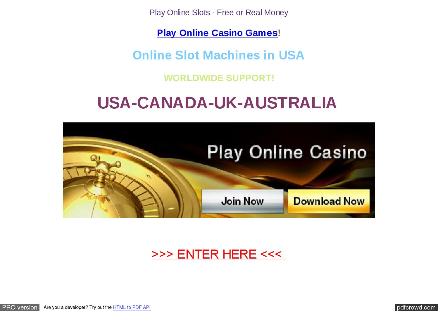 no deposit sign up bonus casino online online spielhalle