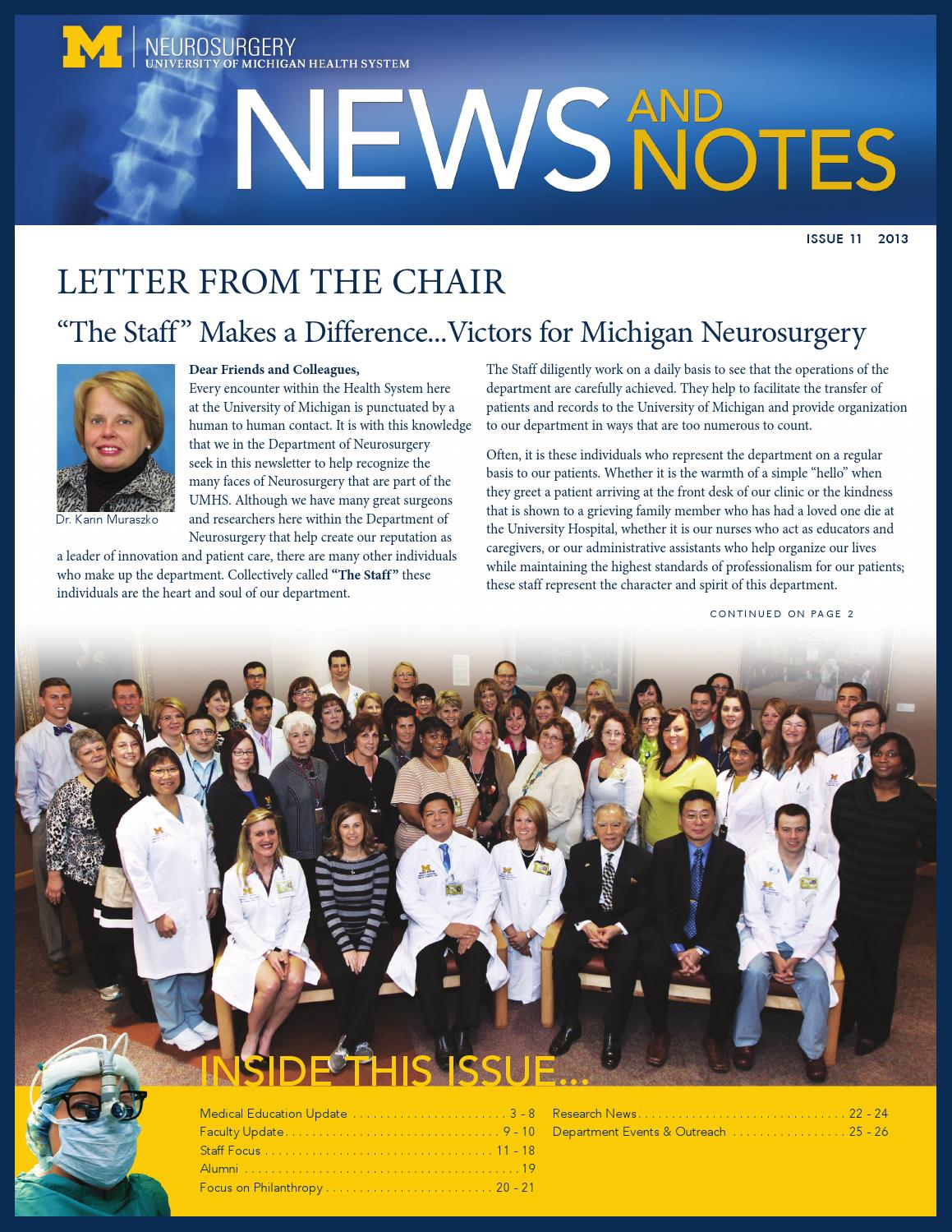 pvm report 2013 annual report by purdue university issuu news and notes issue 11 2013