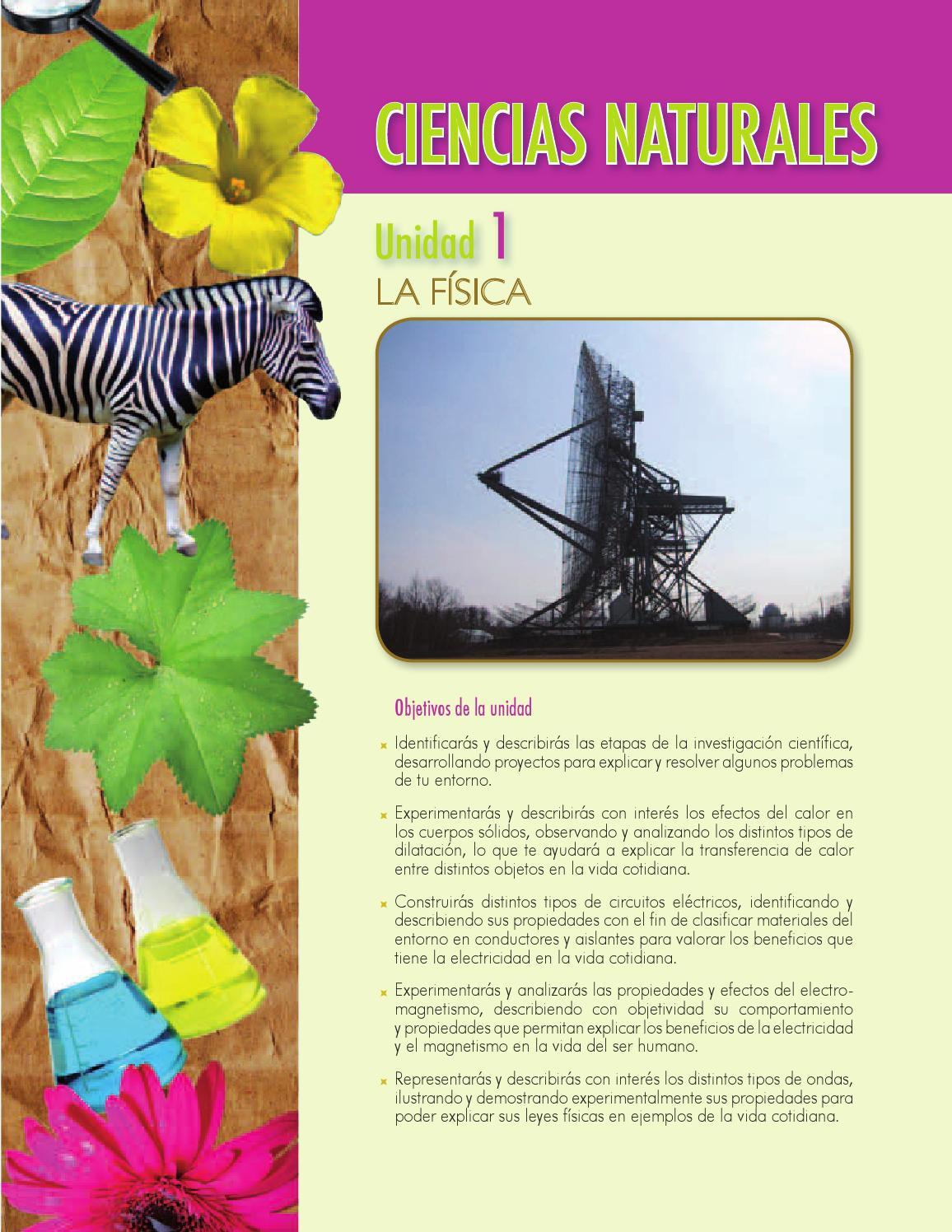 Ciencias naturales 9 by paginas web gratis issuu - Inmobiliaria serie 5 ...