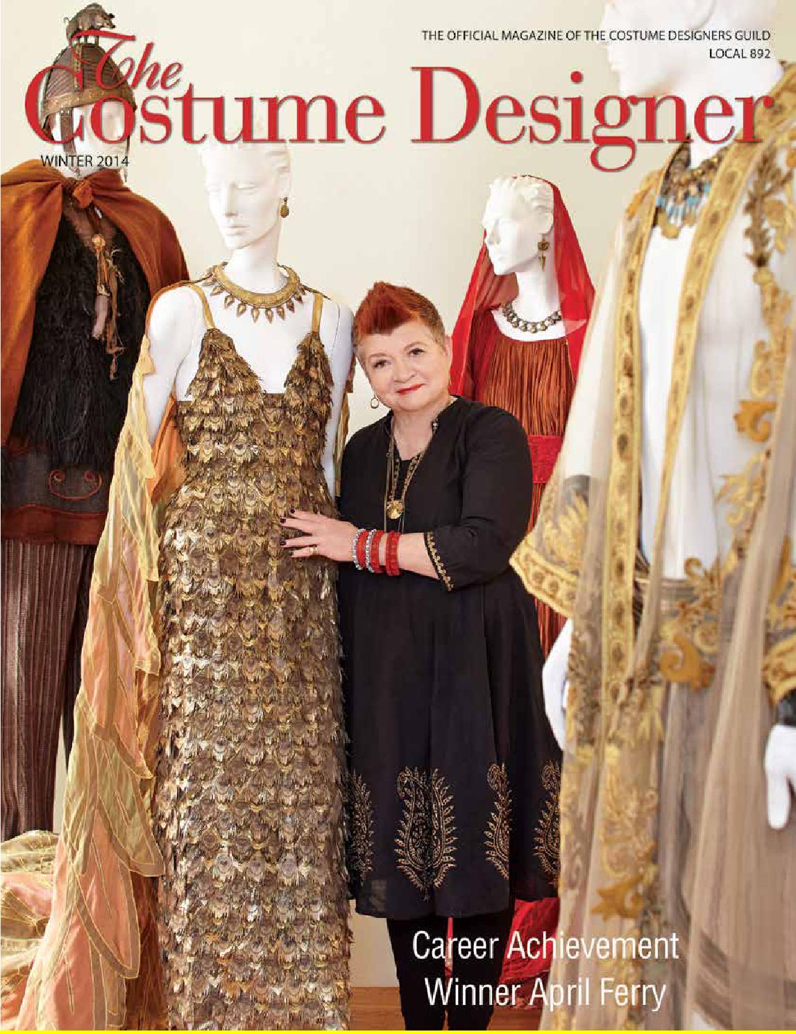 Florence Fashion Designers