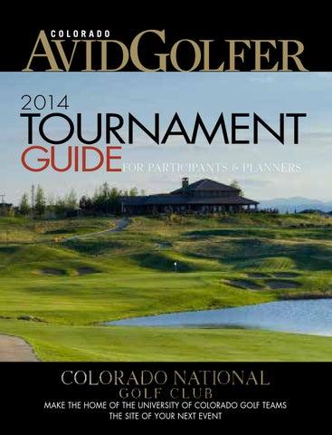 tournament_guide_51-64