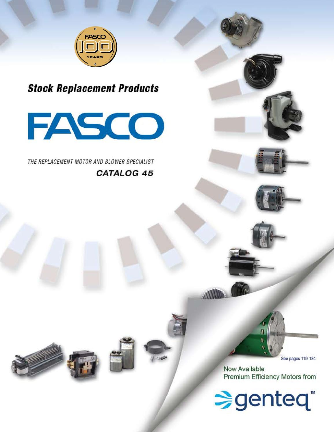 ao smith motor wiring diagram solidfonts c426v1 ao smith 3 4 hp capacitor start motor 115 208 230 vac 1725