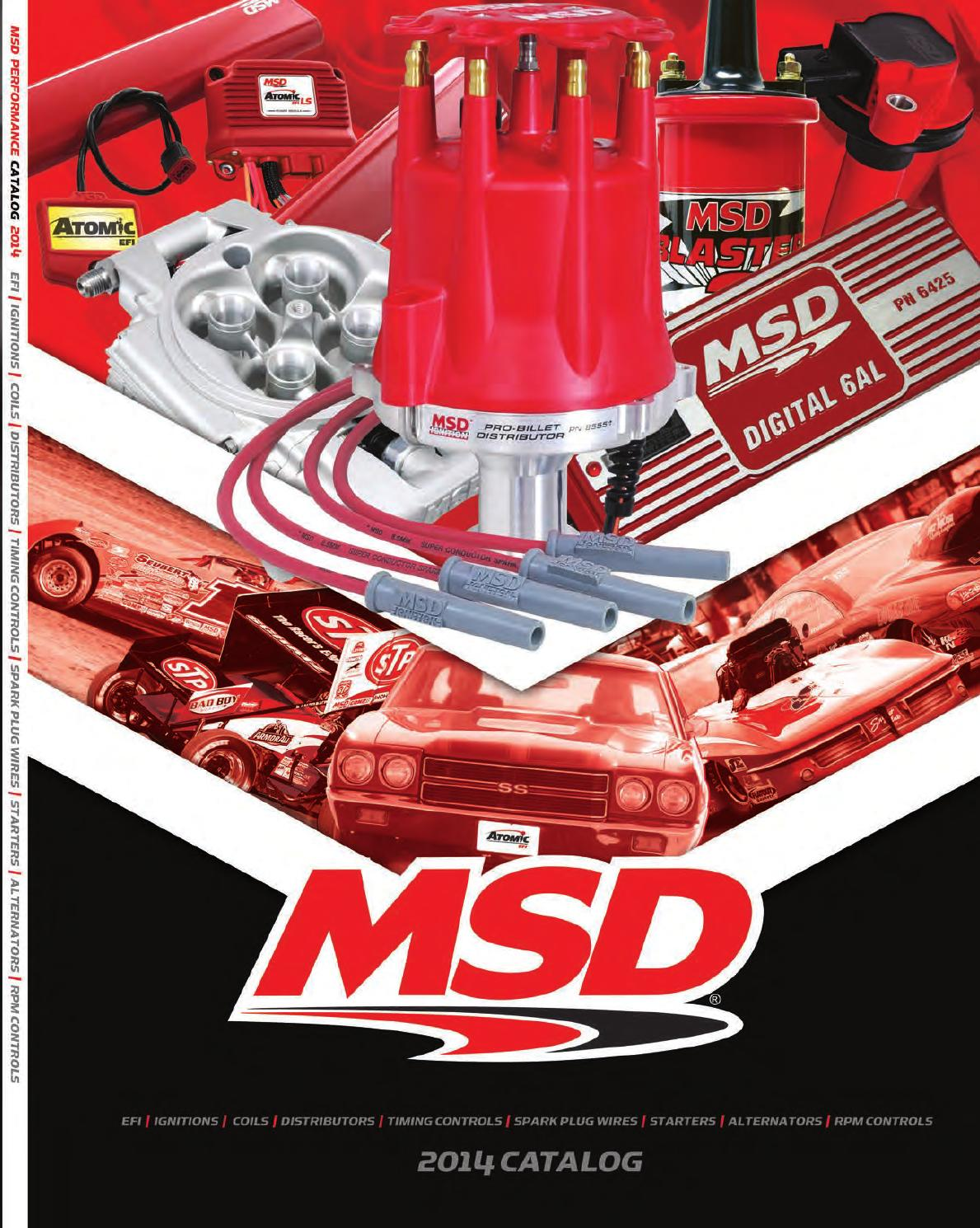 msd 8982 wiring diagram wiring diagram and schematic msd 7al 2 plus to distributor crank trigger timing control index of images
