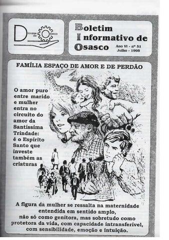 [Bio Diocesano Julho 1995]