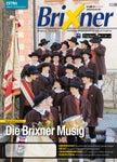 Brixner 289 - Februar 2014