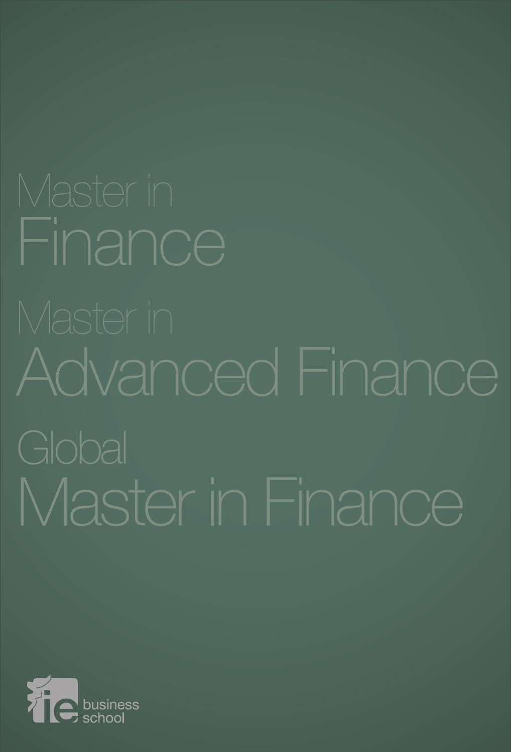 Master In Finance, Master In Advanced Finance, Global. Denver Colleges And Universities. Las Vegas Roofing Companies Buy Vps Server. Helping The Poor And Needy How Does Seo Work. Substance Abuse Evaluation Michigan. Gator Cx Utility Vehicle Office Rental Sydney. International Toll Free Conference Call Services. Time Warner Cables Phone Number. Nebraska Indian Community College