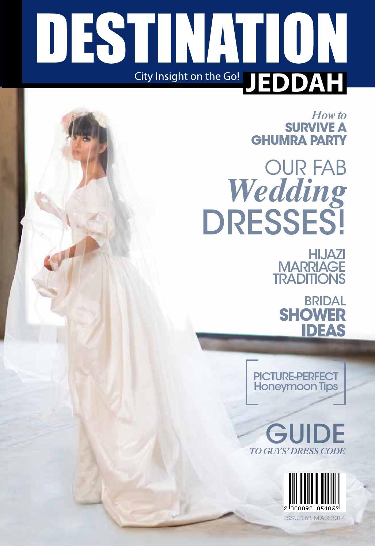 dj issue 62 by destination magazine issuu