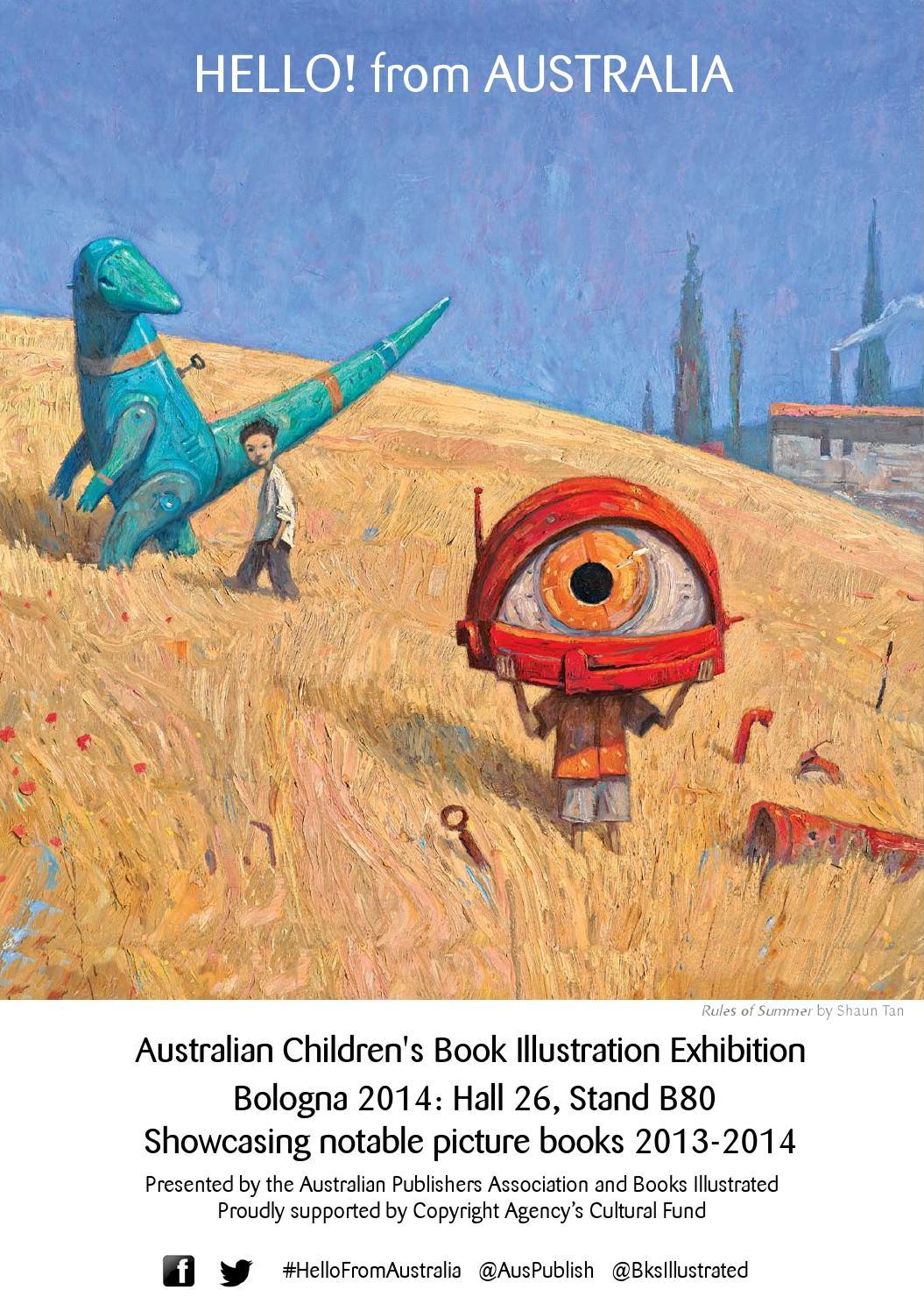 Cheap paperback books australia
