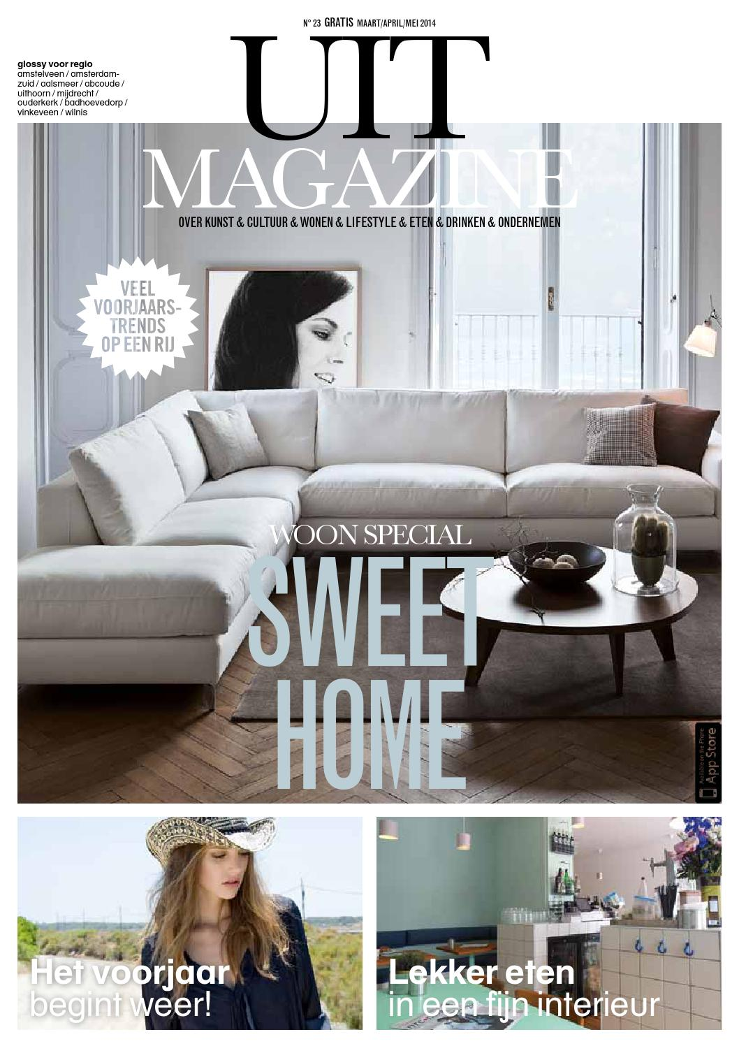 Uitmagazine 15 by uitmagazine   issuu