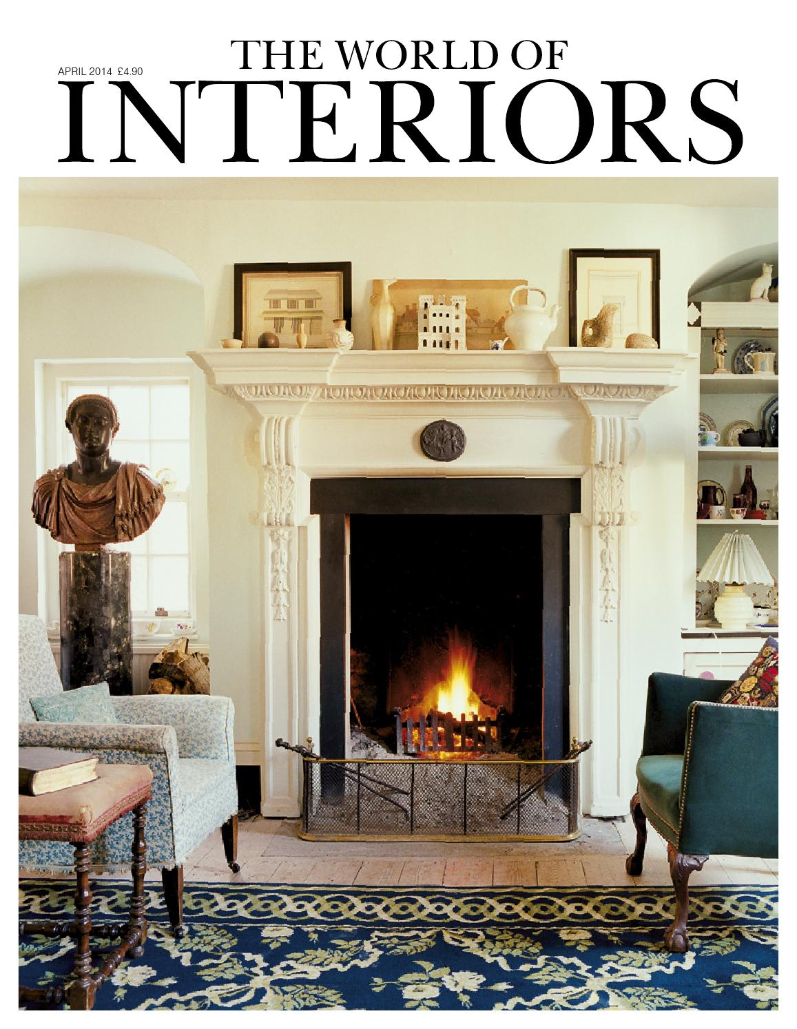 Home Interiors Mexico Catalogo 2014 Home Design And Style