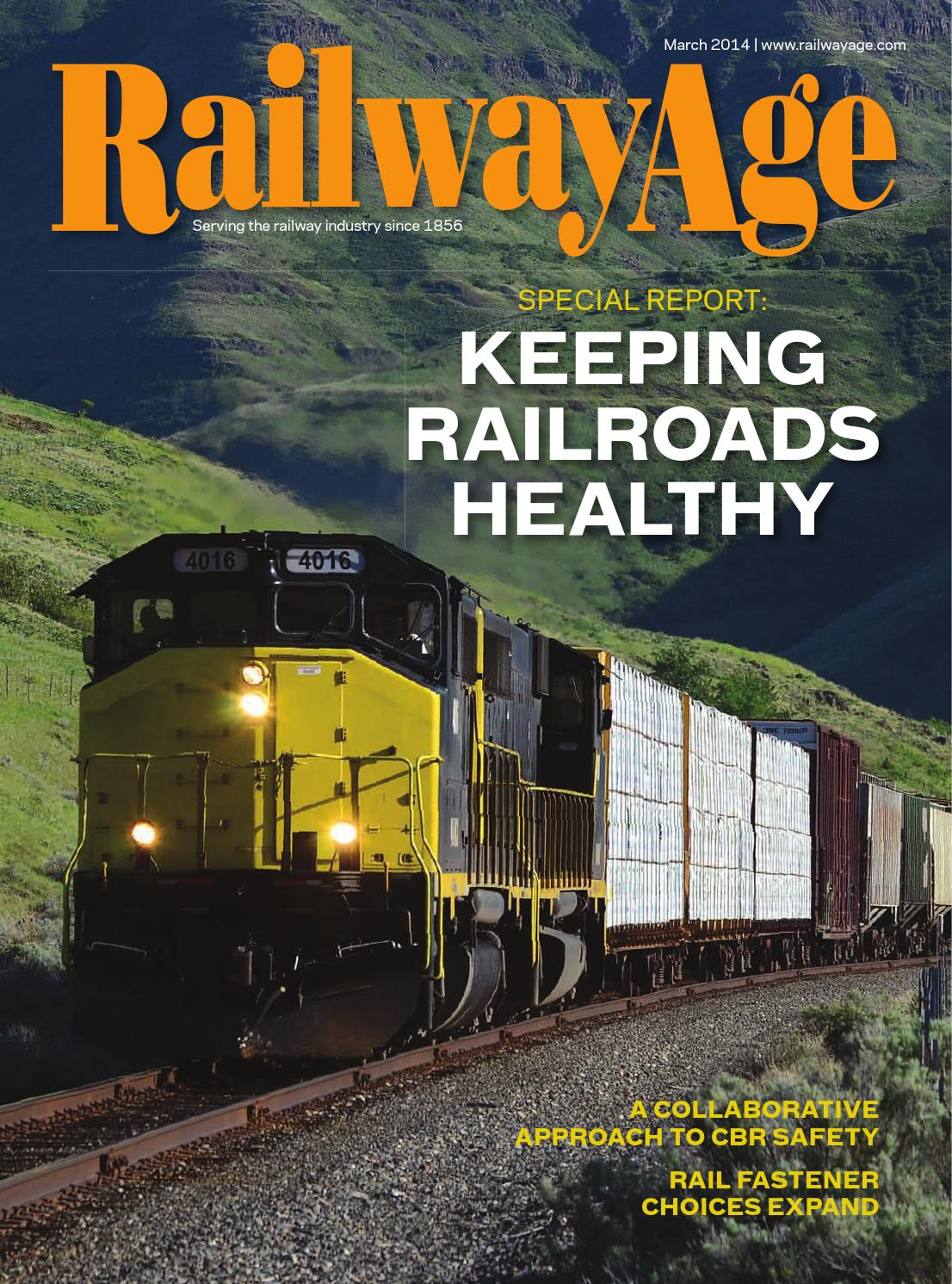 When did Extend Health partner with CSX?