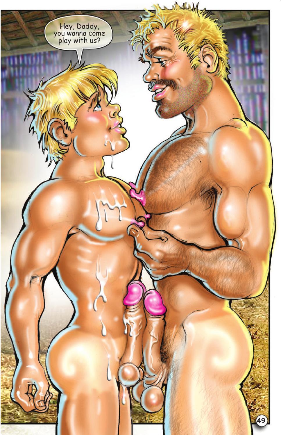 gey-porno-v-tserkvi