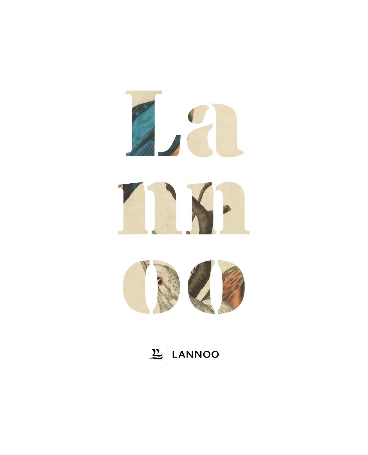 lannoo vl zomeraanbieding 2014 by uitgeverij lannoo   issuu