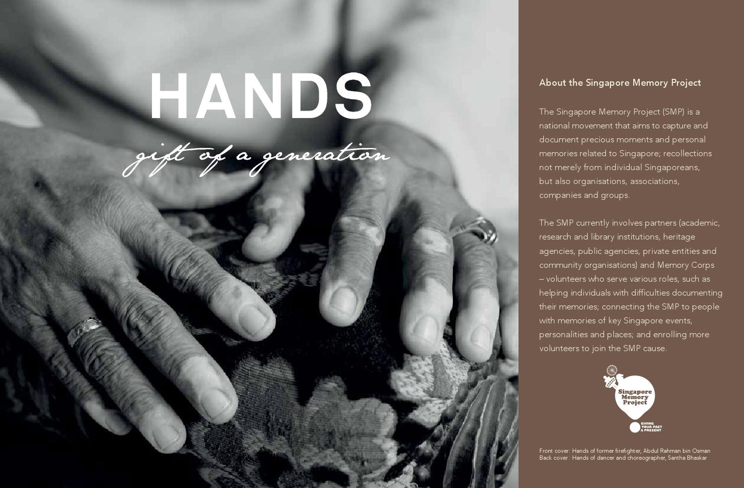 essays on the book gifted hands Suggested essay topics and project ideas for gifted hands: the ben carson story part of a detailed lesson plan by bookragscom.