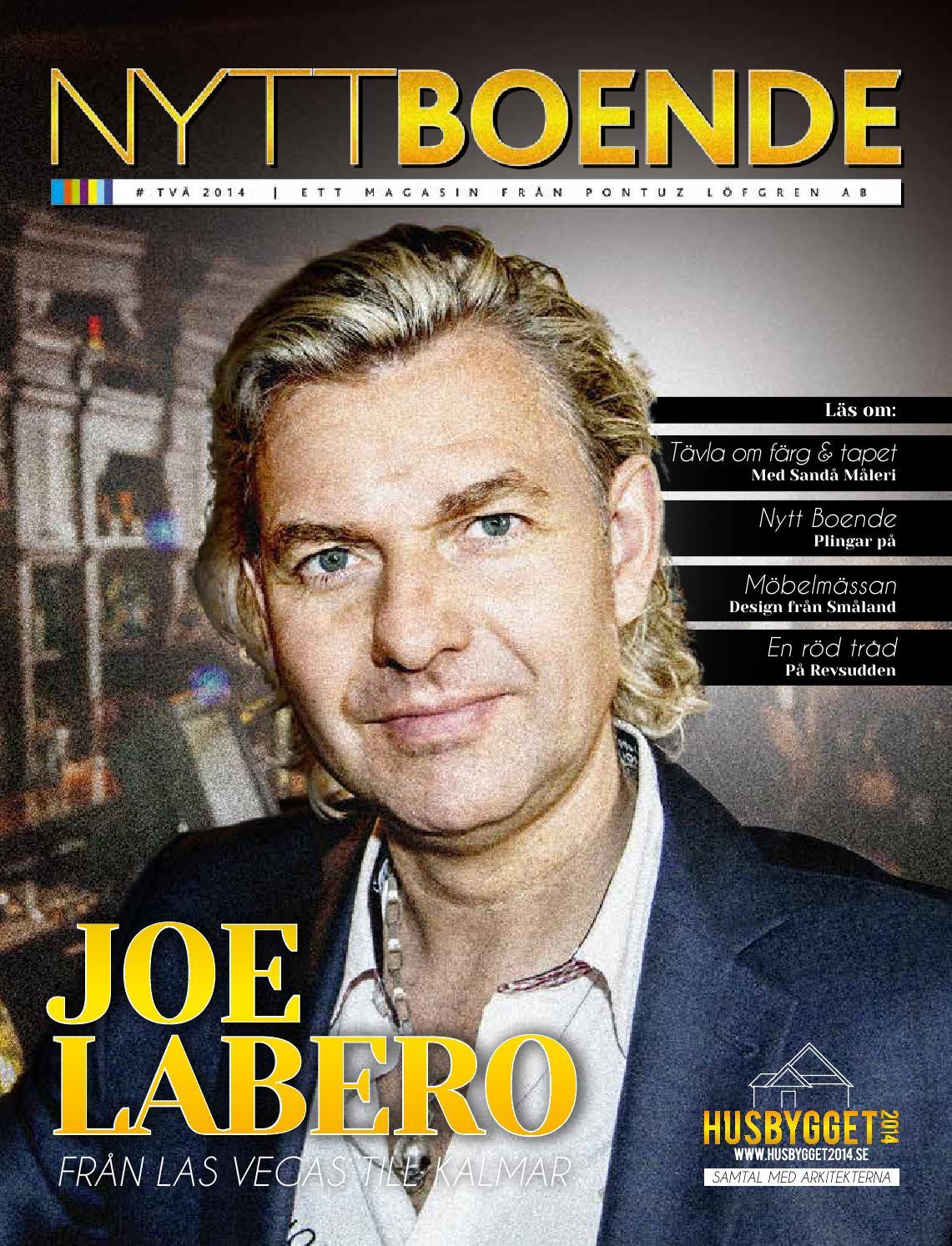 Bygghemma magasinet våren 2015 by bygghemma   issuu