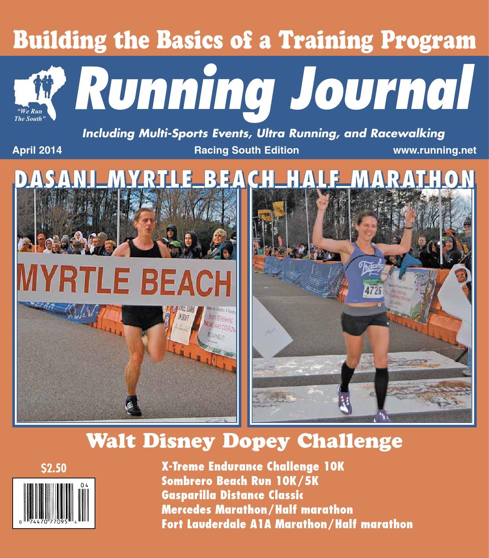 Rj1404 By Running Journal Issuu