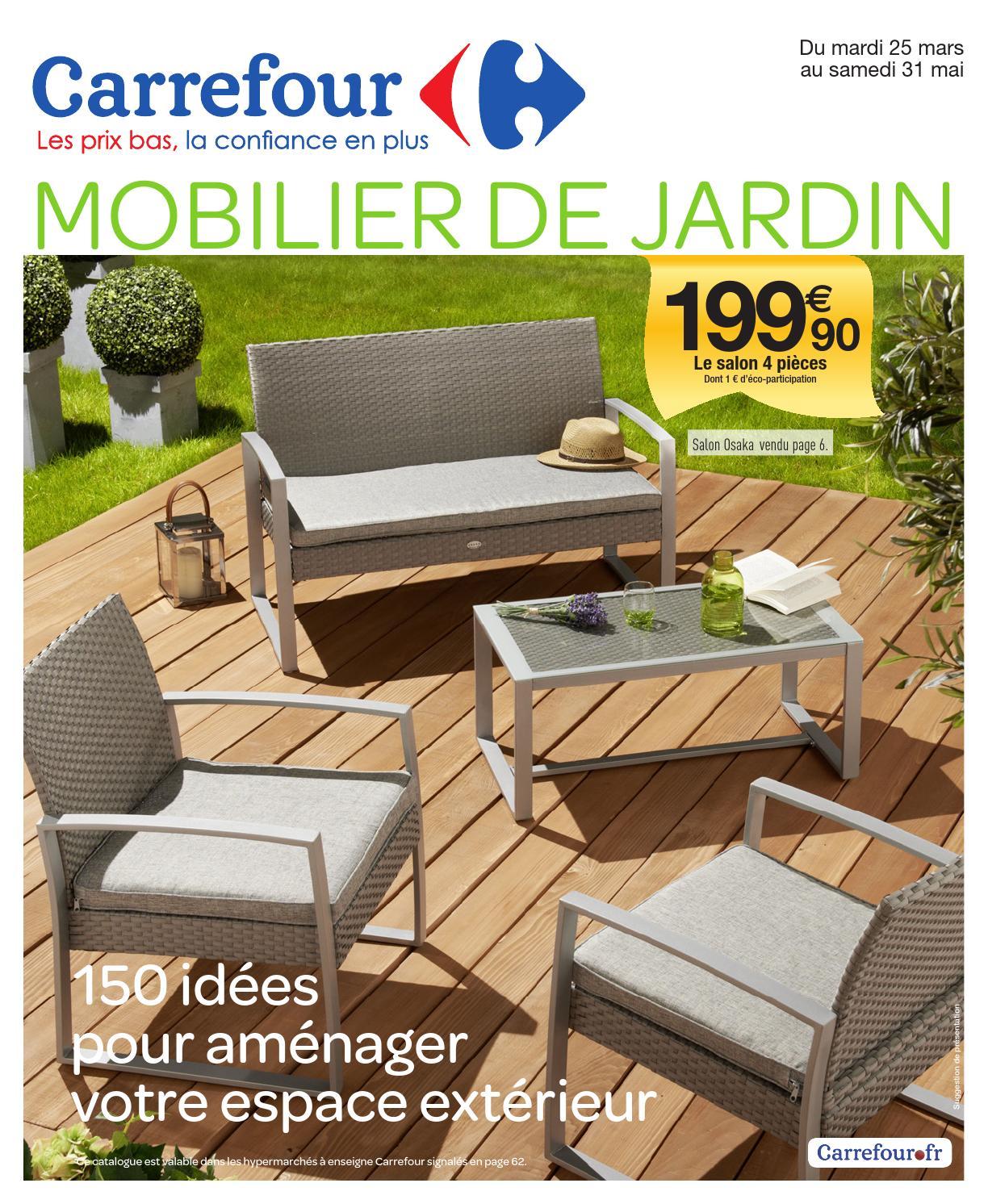 Fauteuil De Jardin Carrefour Market Table De Lit A Roulettes # Table De Jardin A Roulettes