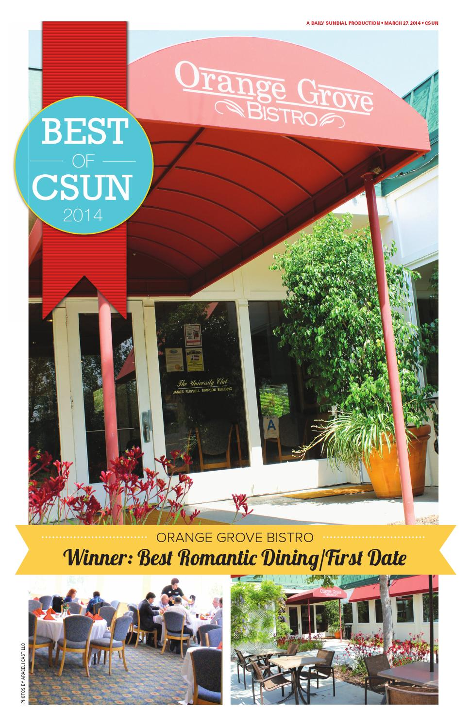 Is CSUN a good university for getting into the medical field? To be an ER physician?