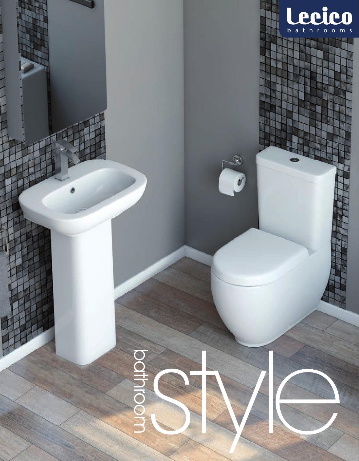 Bathroom Suites Ebay