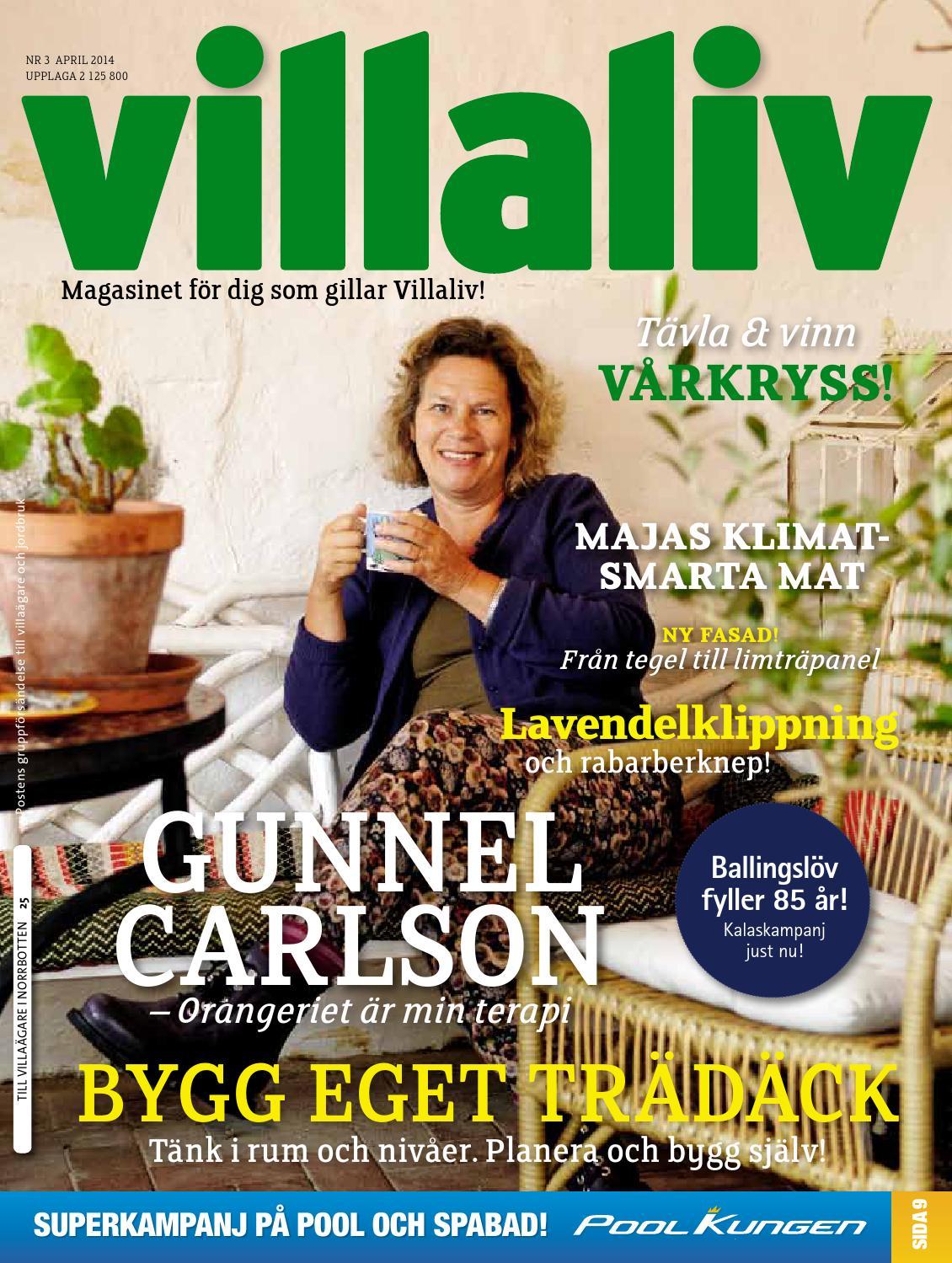 Västerås #3 by villatidningen   issuu