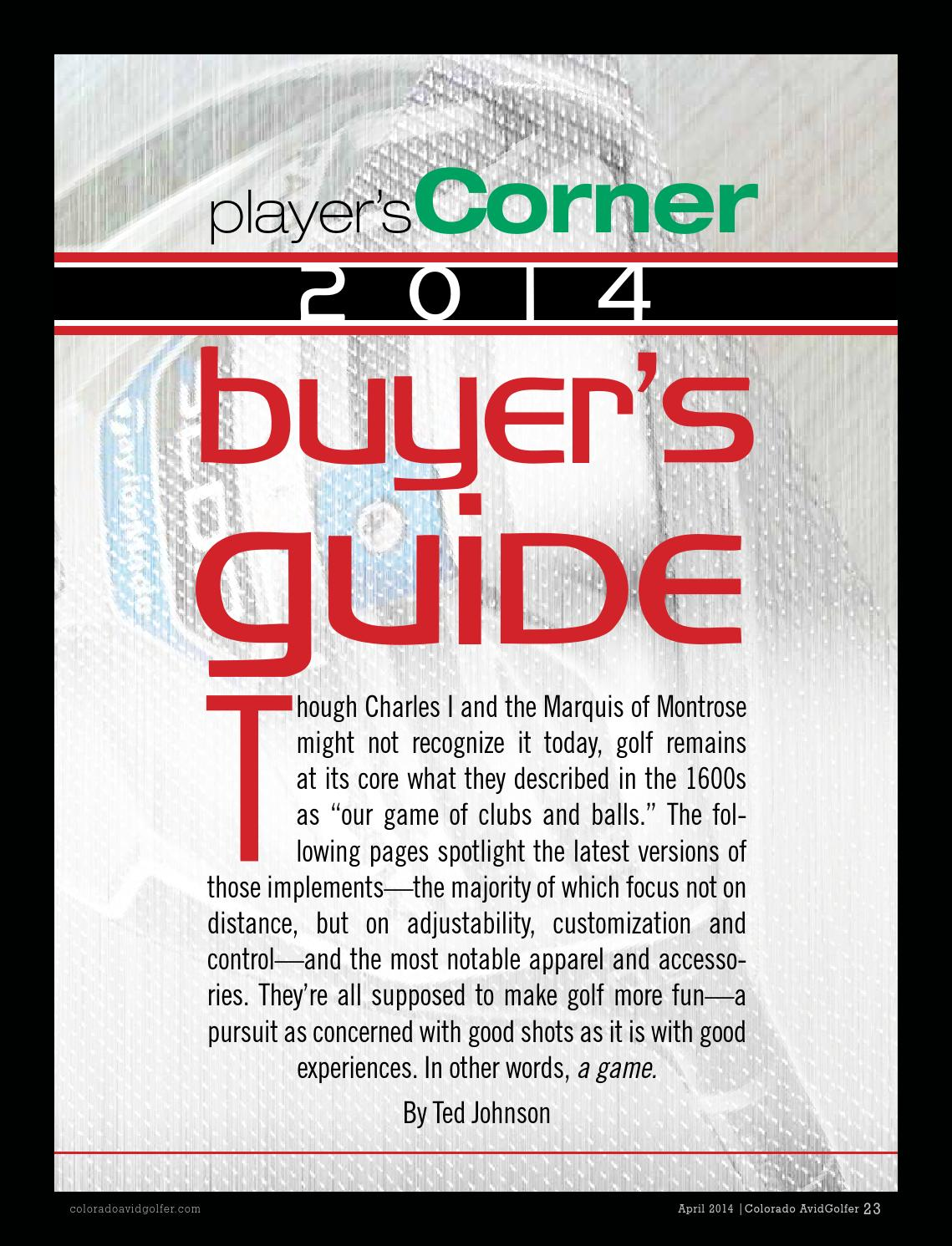 buyers_guide-issuu_web_flipbook