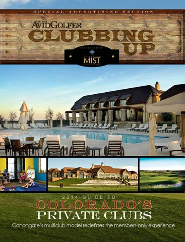 2014_private_club_guide_-_issuu_fli