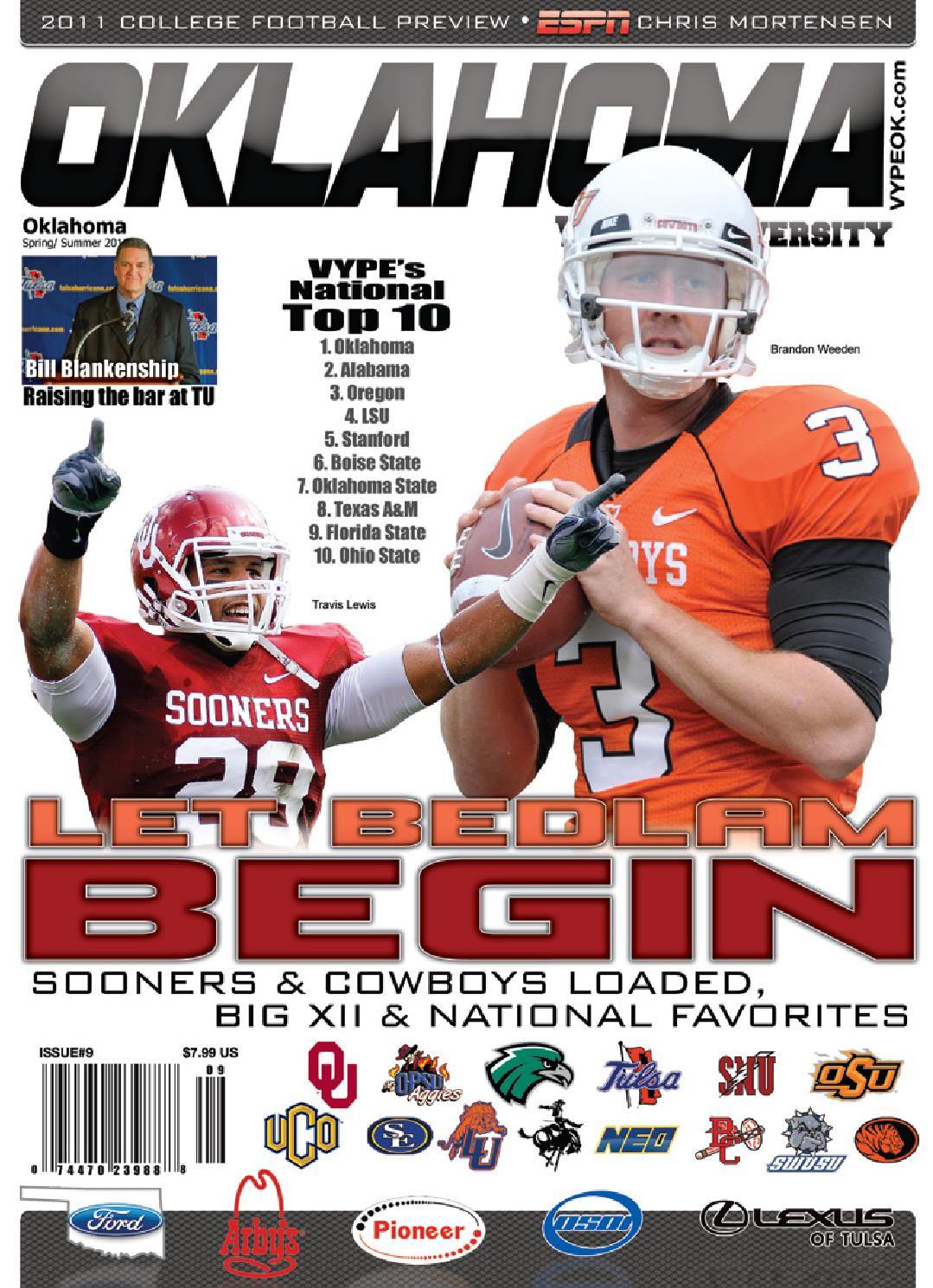 NFL Jerseys Outlet - VYPE Football Pigskin Preview by Austin Chadwick - issuu