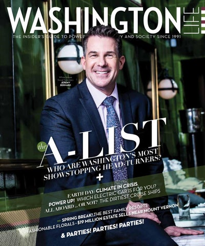 738538906a Washington Life Magazine - April 2014