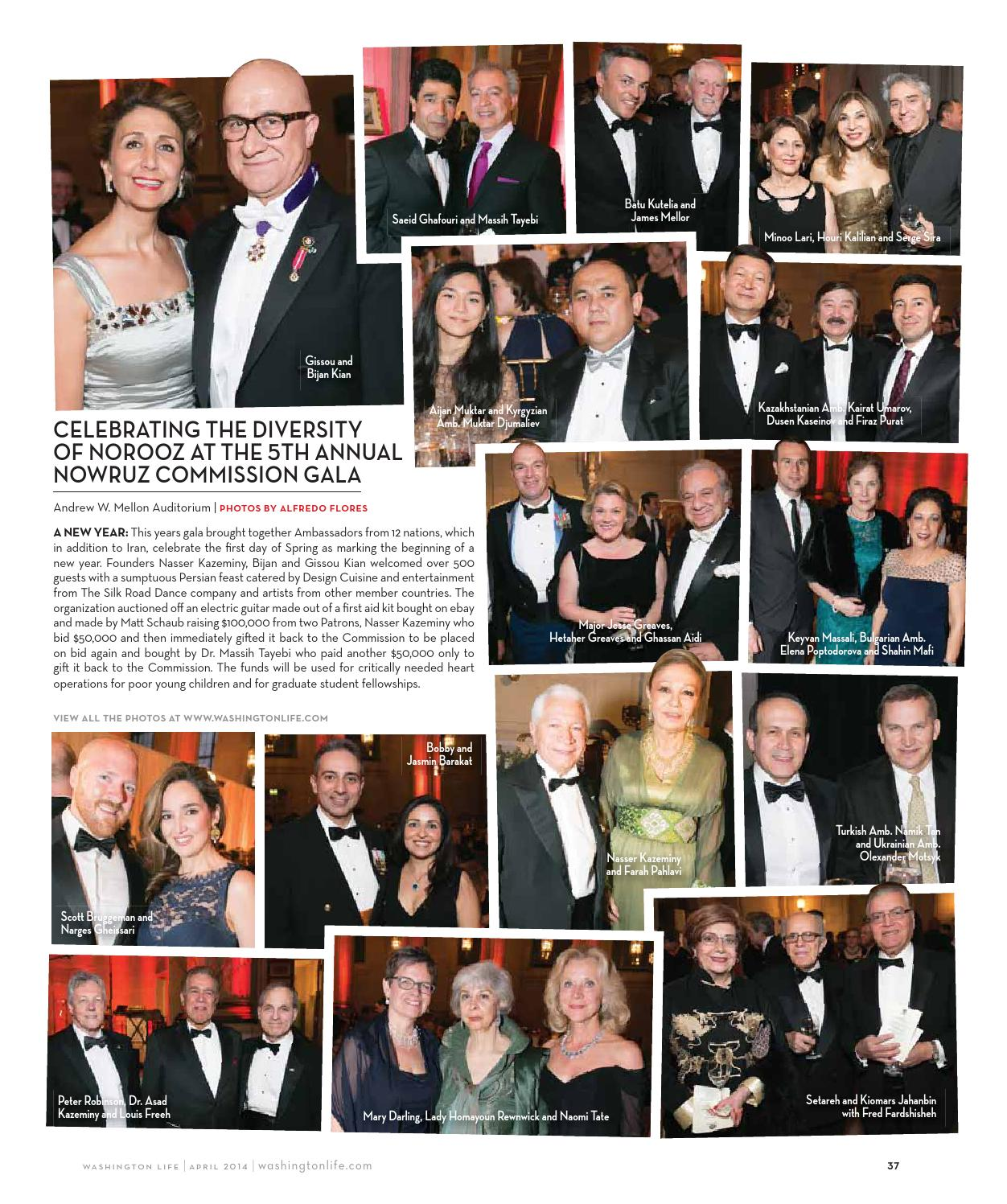 washington life magazine 2014 by washington life magazine washington life magazine 2014 by washington life magazine page 37 issuu