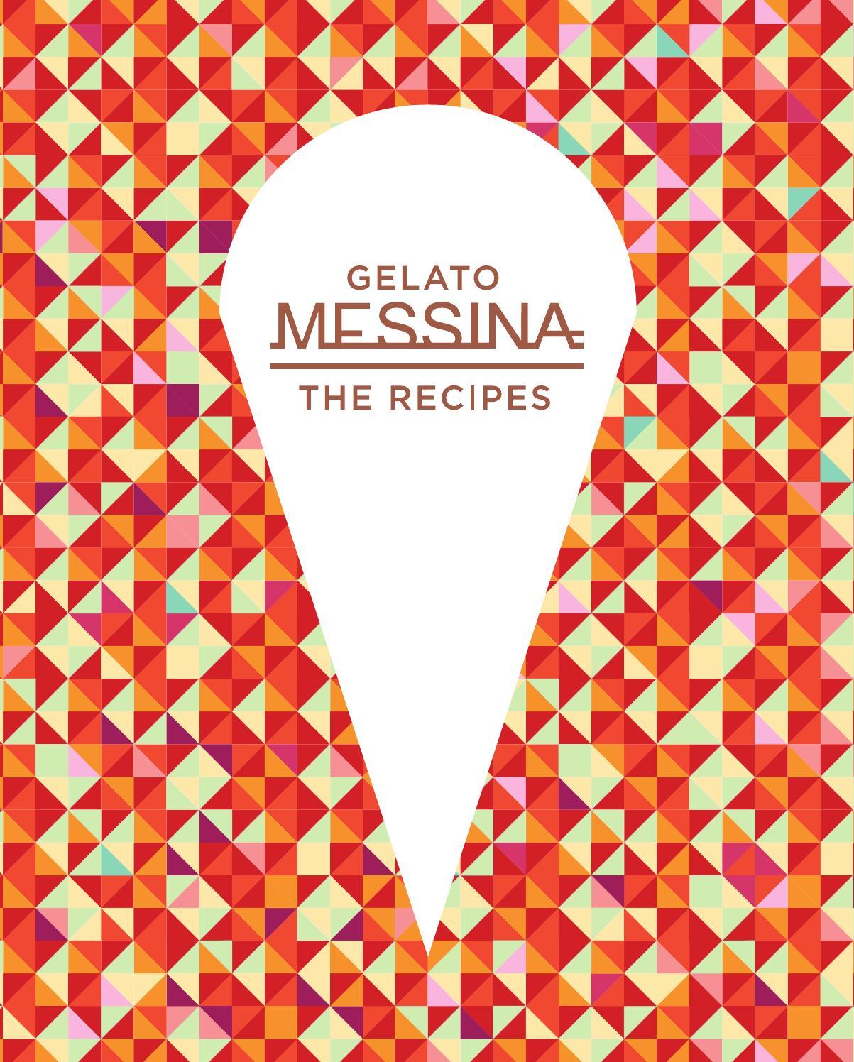 「gelato messina」の画像検索結果
