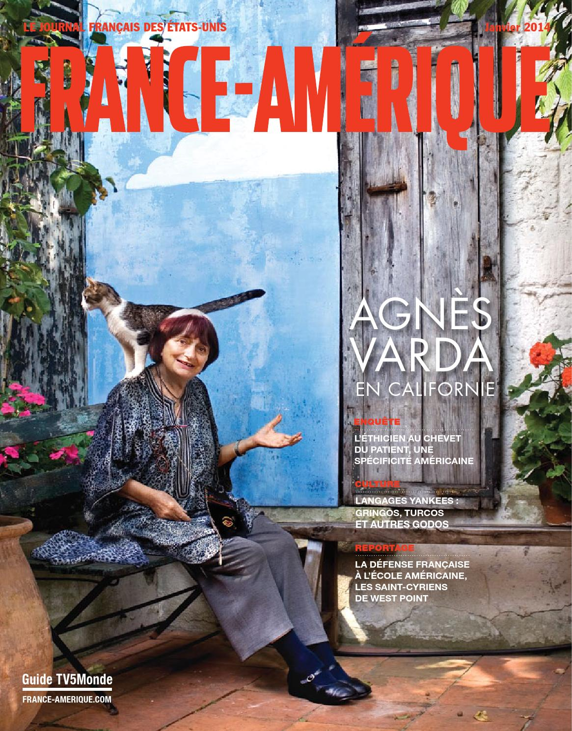 france am rique janvier 2014 by france am rique magazine issuu. Black Bedroom Furniture Sets. Home Design Ideas