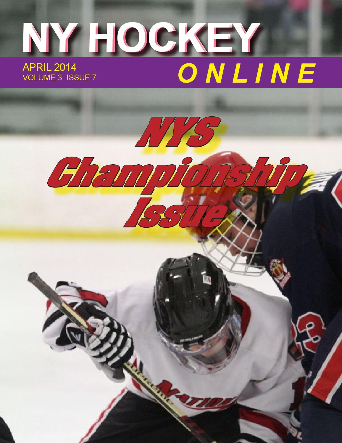 nyhol by ny hockey online issuu