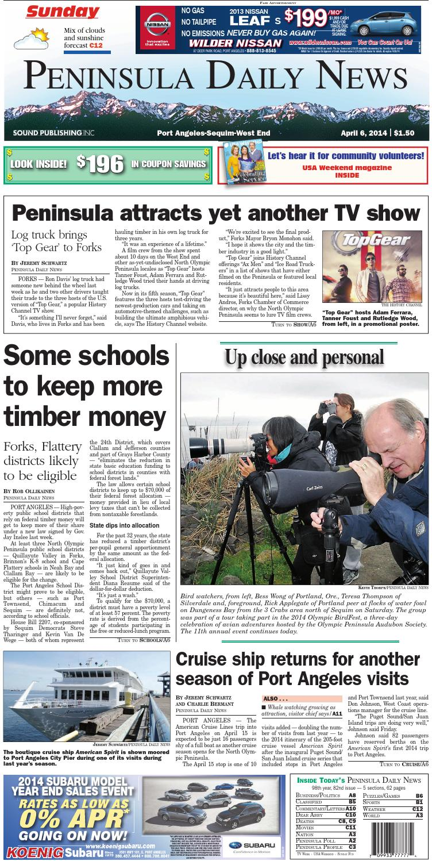 pdnn140302c by peninsula daily news sequim gazette issuu