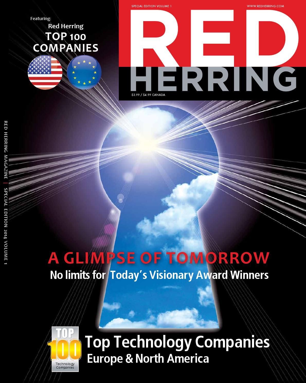 red herring inc by red herring inc issuu