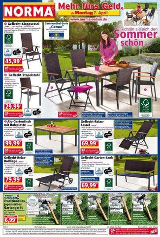 norma akcionen norma prospekt angebote 7 13 april 2014 angebote prospekte de. Black Bedroom Furniture Sets. Home Design Ideas