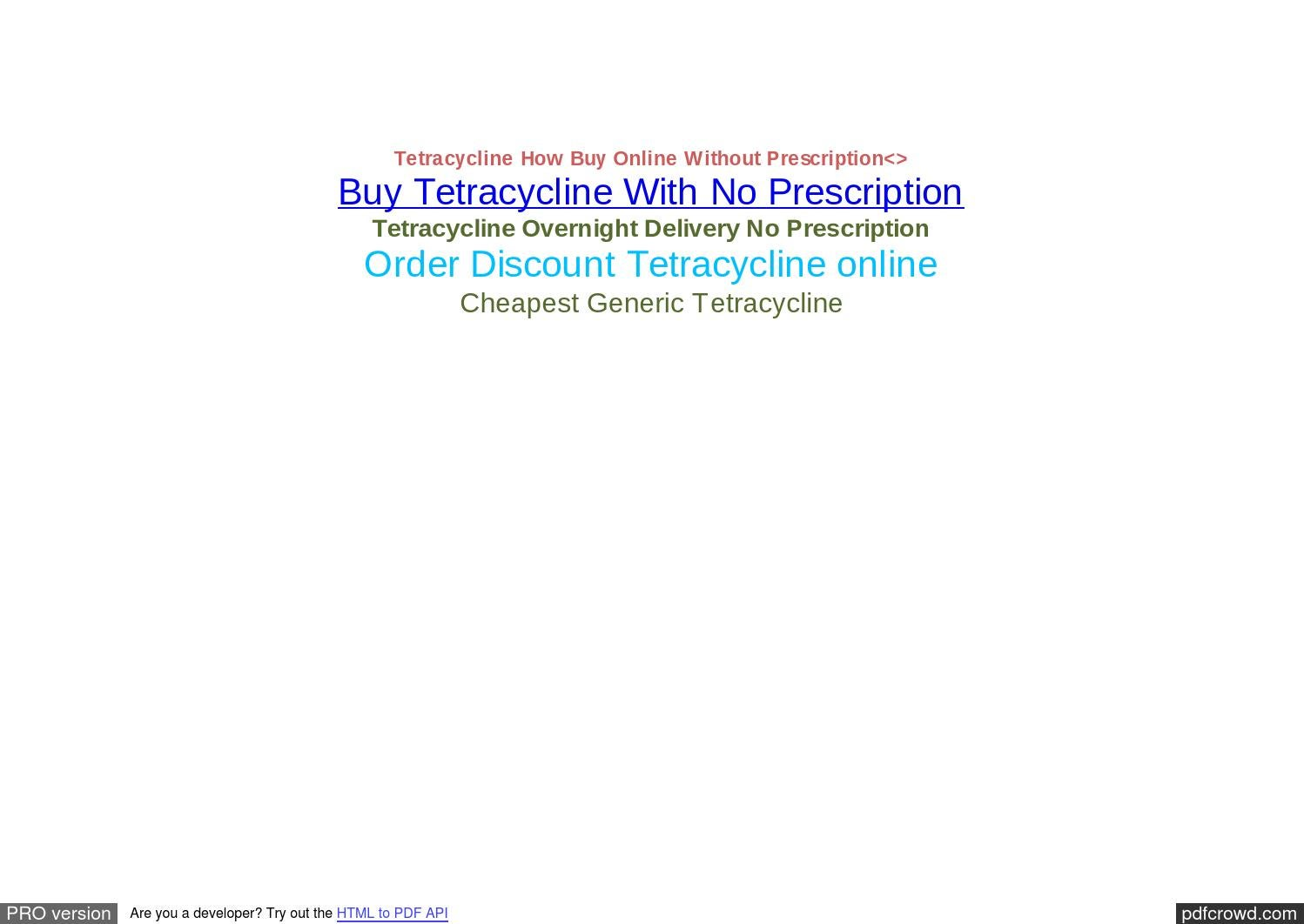 imitrex injection cost